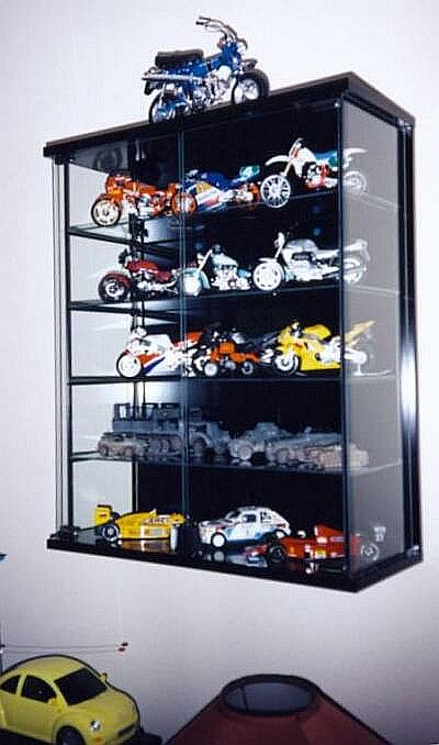 Wall Cabinets Ikea On Ikea S Kryss Audo Cd Cabinet